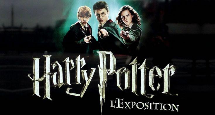 Que ce soit les petits ou les grands, Harry Potter à séduit un grand nombre de personnes. Cela a commencé par les livres, puis continué avec les films. Harry Potter c'est une ambiance où se mêlent ...