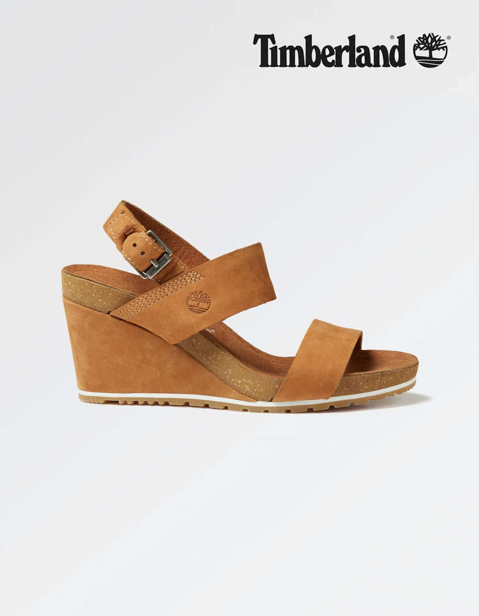 6a5275176038e3 Timberland Capri Sunset Wedge Sandals | Summer 2018 shopping list ...