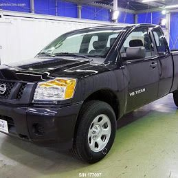 Nissan Titan !! Anyone Want to buy ?? From Japan with best quality and your preferred colors. If yes then Submit inquiry from.  Check Titan Stock list :  http://www.japanesecartrade.com/mobi/cars/nissan/titan?type_id=30 Browse stock for price and more details. #Nissan   #Titan   #JapanUsedCars
