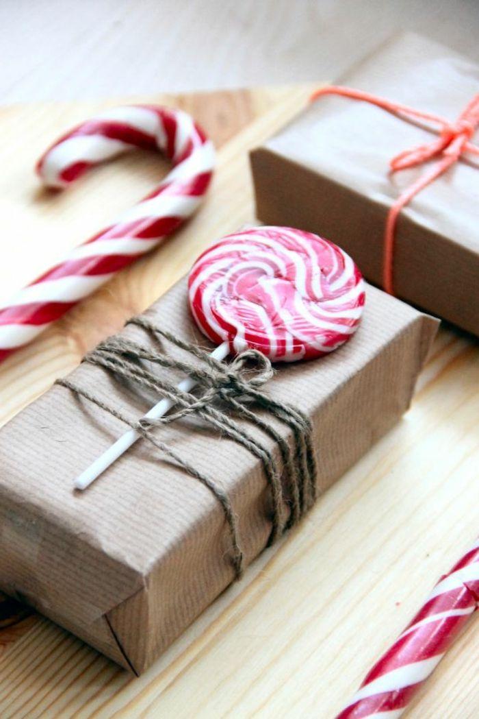 Geschenke verpacken - Mission möglich! - Archzine.net ...
