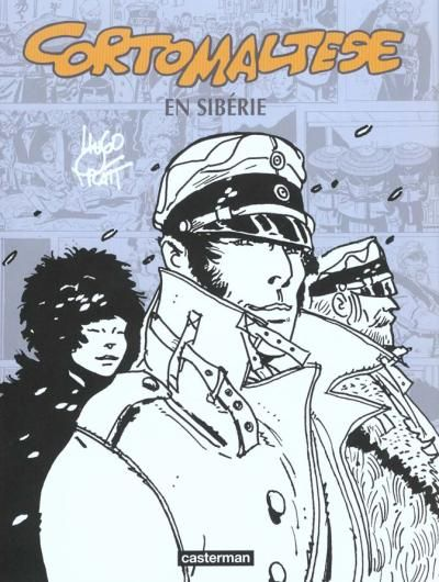 Corto Maltese Les Carnets De Voyage De Josephine Maltese Comic Strips Roman Graphique