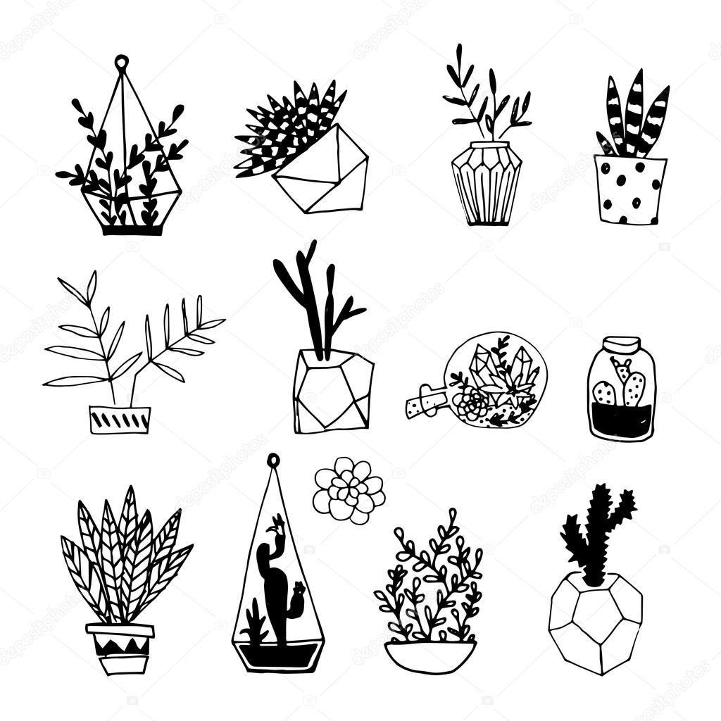 Картинки по запросу картинки черно-белые | Tattoos в 2019 ...