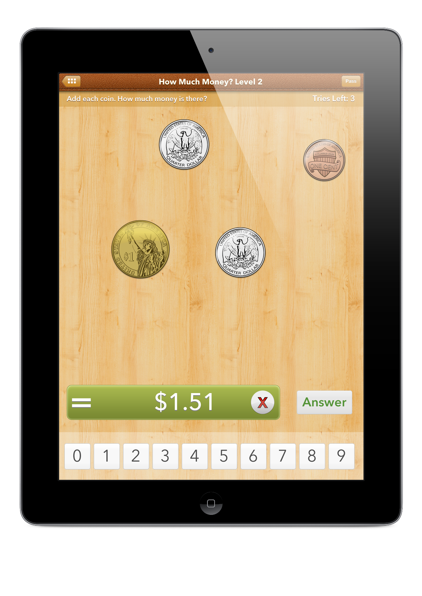Featured App Academy Coins (It's raining money