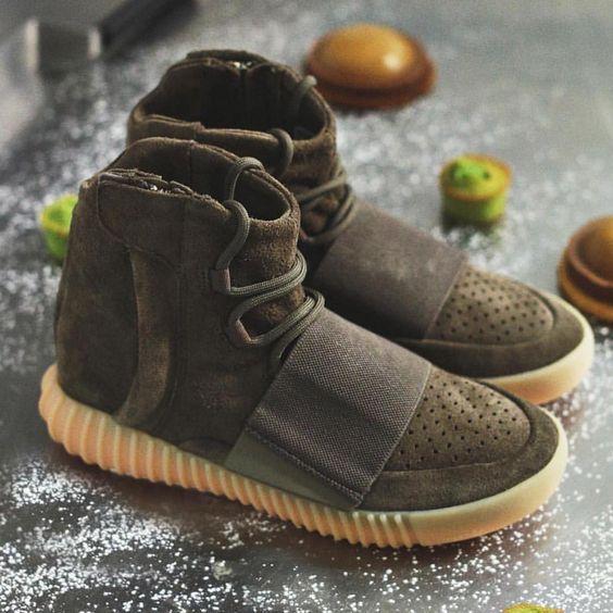 adidas yeezy link