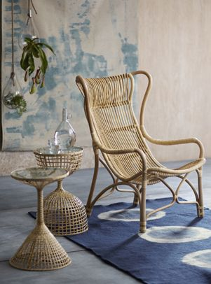 Superieur Roost Home Furnishings