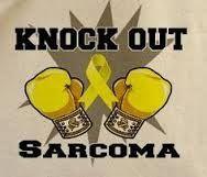 sarcoma cancer beat