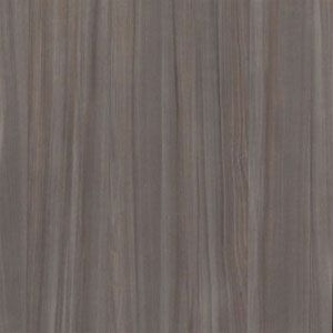 Formica 5488-58-20-48X096 | Kitchen | Laminate countertops