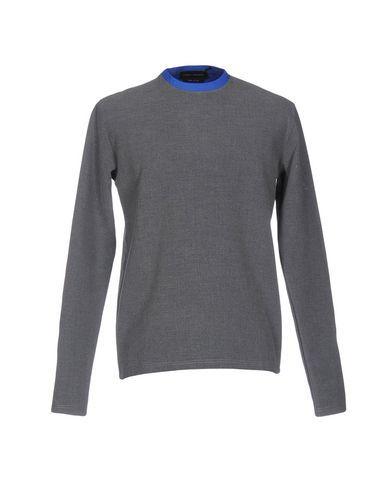 Andrea Incontri Andreaincontri Cloth Top Pant Coat Jacket