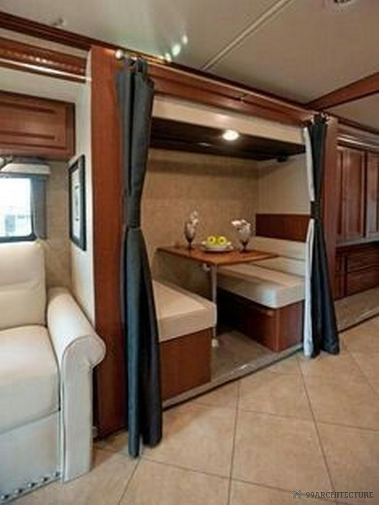 Adorable 70 genius camper remodel and renovation ideas to apply https homearchite
