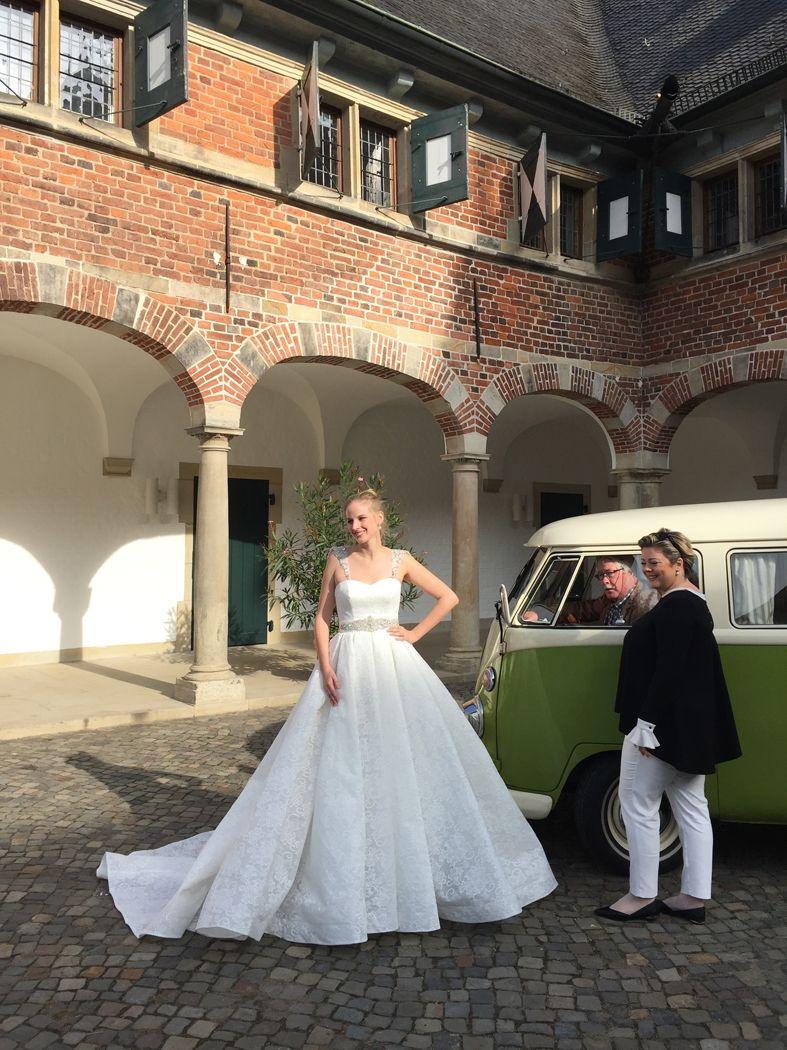 Pin Von E Gueldenstein Auf Hochzeitsmesse 2018 Schloss Reinbek Hochzeitsmesse Hochzeit Messe