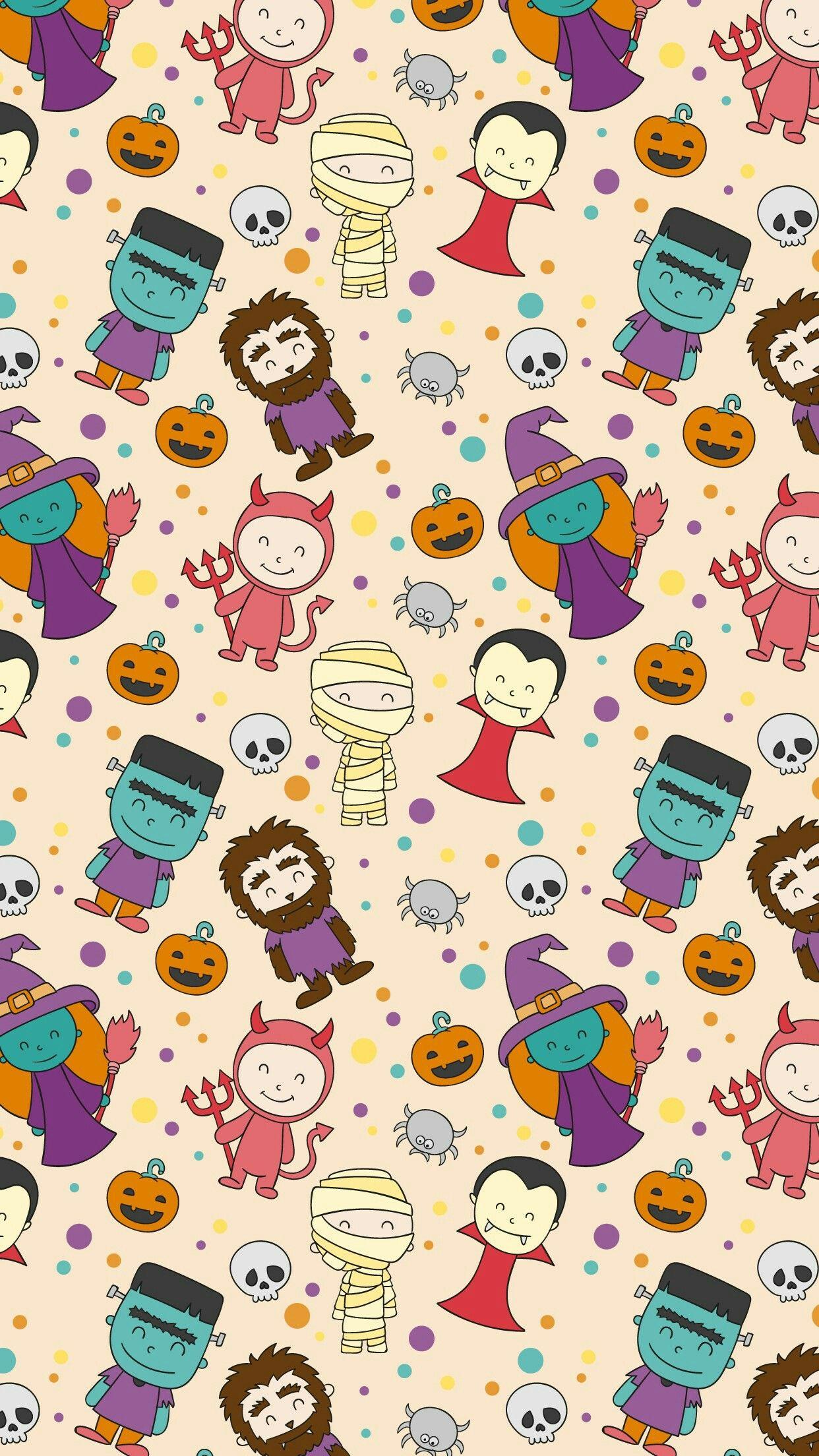 Good Wallpaper Hello Kitty Holiday - d4534f16788ae3498227b0c79a6475c3  Snapshot_463961.jpg
