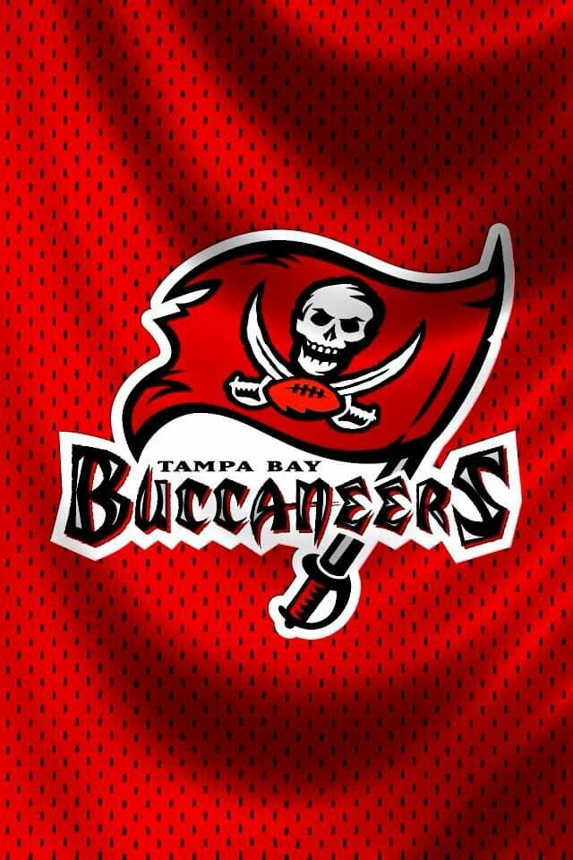 Tampa bay buccaneers wallpapers pc iphone android hd - Bucs wallpaper ...