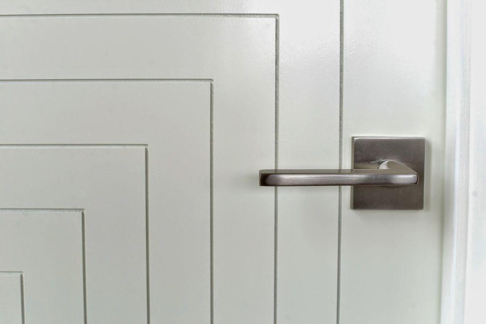 SAVAGE Interior Design | The details matter | 12 | ljs