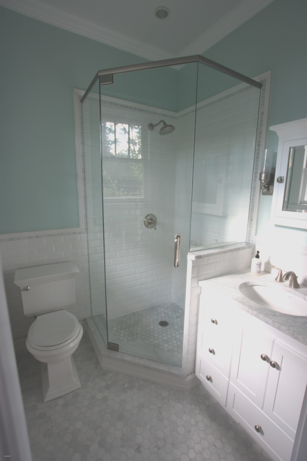 6x7 Bathroom Layout Google Search Home Depot Bathroom Small Bathroom Remodel Budget Bathroom Remodel