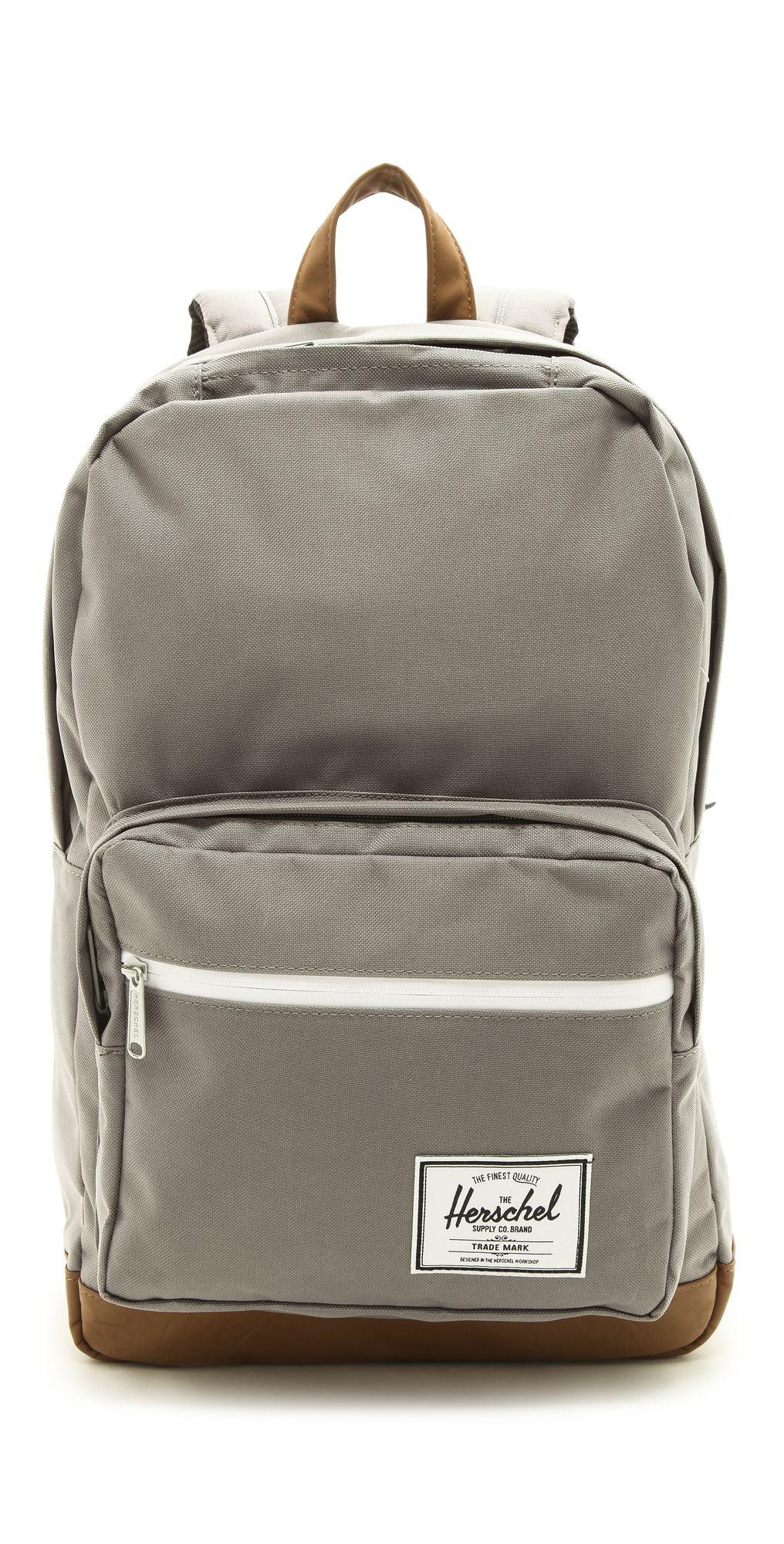 Herschel Supply Co. Pop Quiz Backpack   SHOPBOP