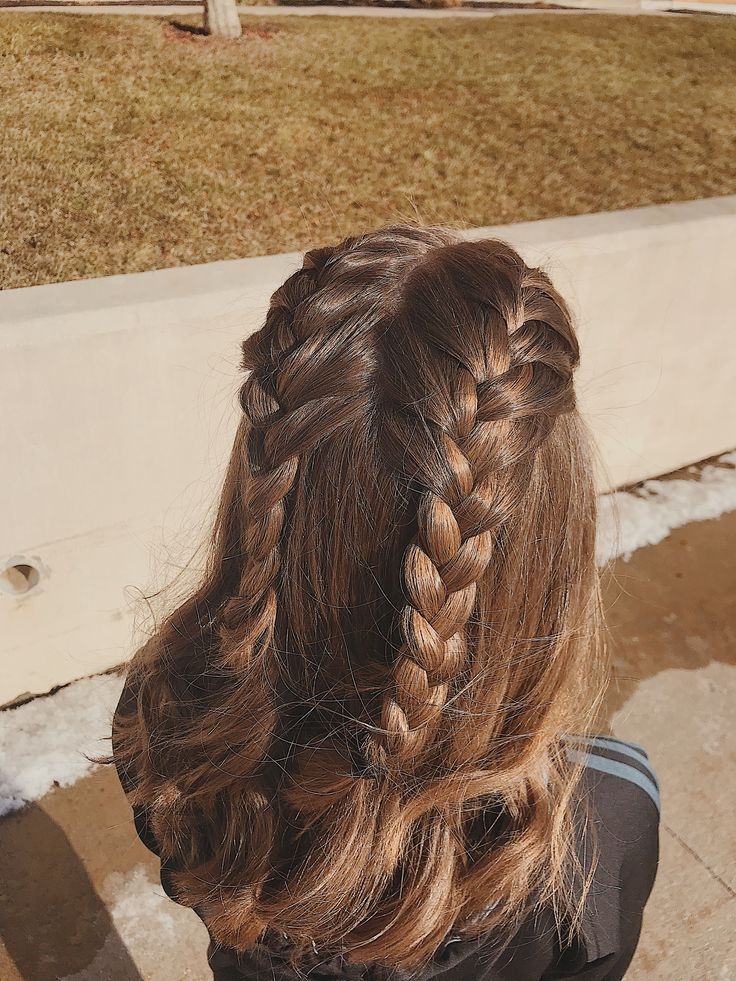 2019 Hairstyles Hairstyles Hair Styles Long Hair Styles Hairstyle