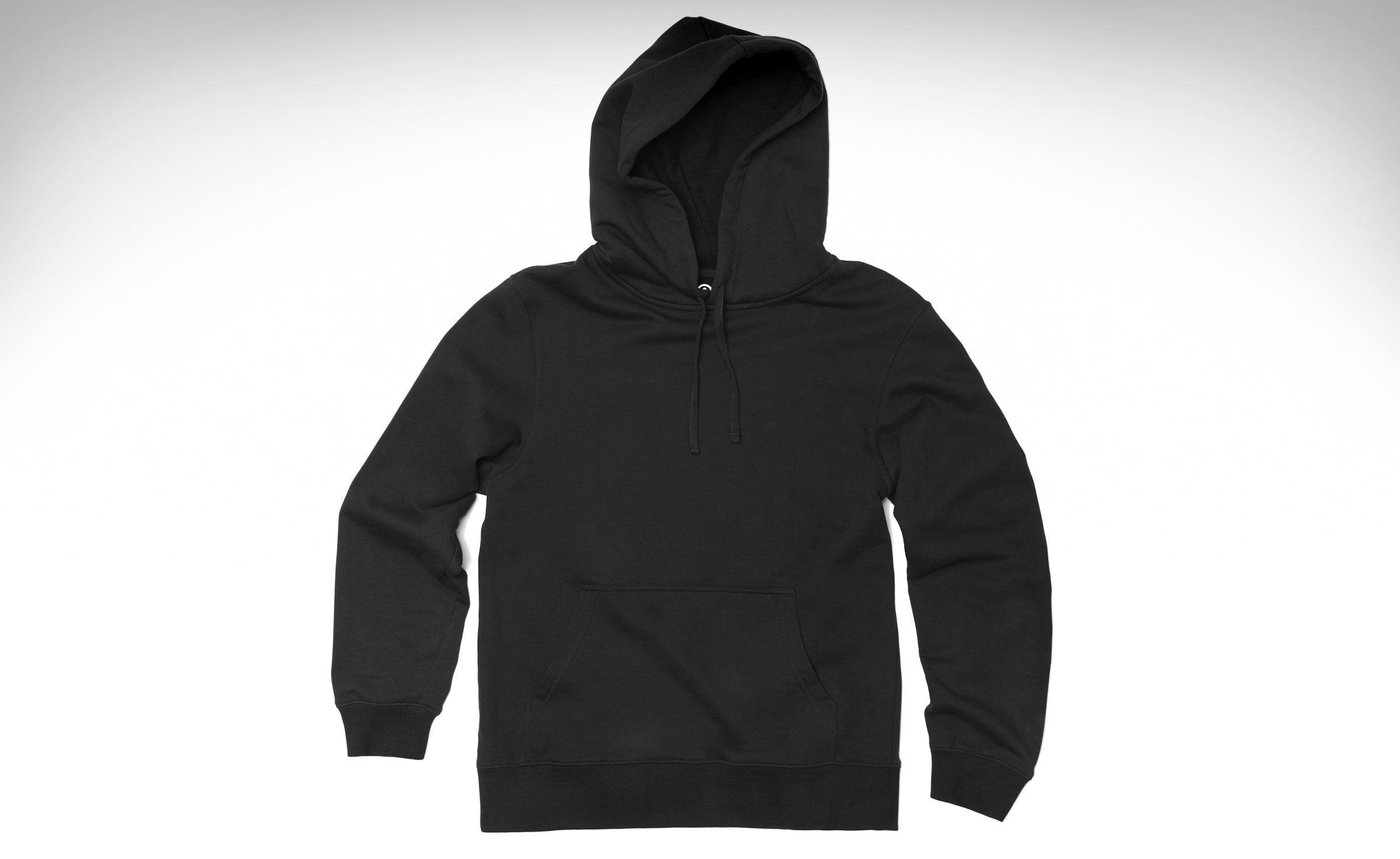 Outlier Co Weight Pullover Hoodie Gear Hungry Hoodies Hoodie Mockup Free Pullover Hoodie