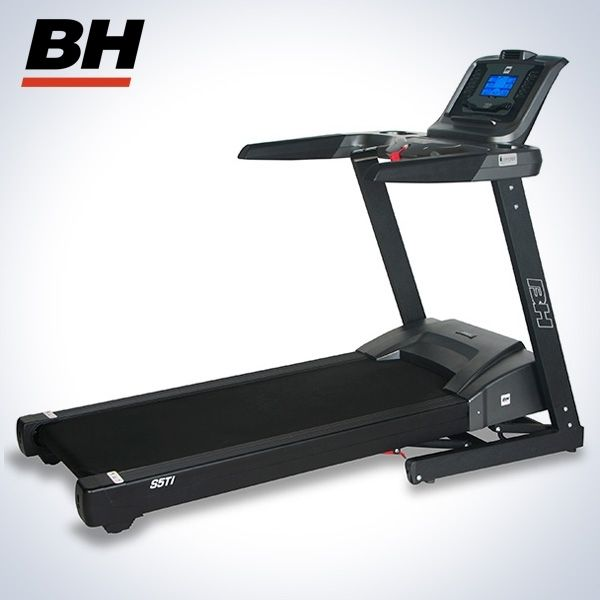 je veux un tapis roulant bh fitness s5ti i want a bh fitness treadmill s5ti listedesouhait. Black Bedroom Furniture Sets. Home Design Ideas