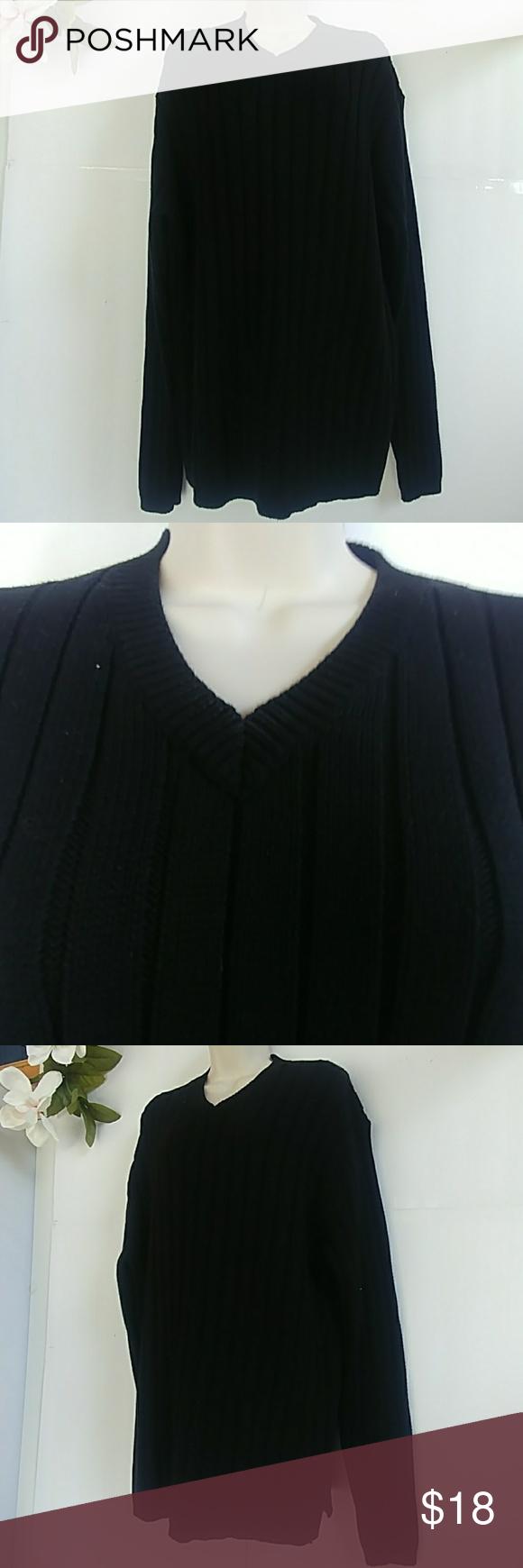 Gap menus vneck sweater in my posh picks pinterest