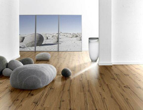 lohnt die mehrausgabe f r klick vinyl statt laminat klick vinylboden pinterest flooring. Black Bedroom Furniture Sets. Home Design Ideas