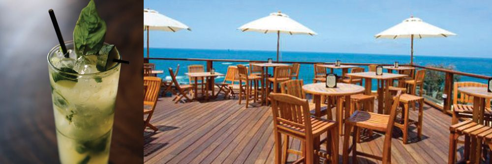 Best Restaurants With A View In Orange County
