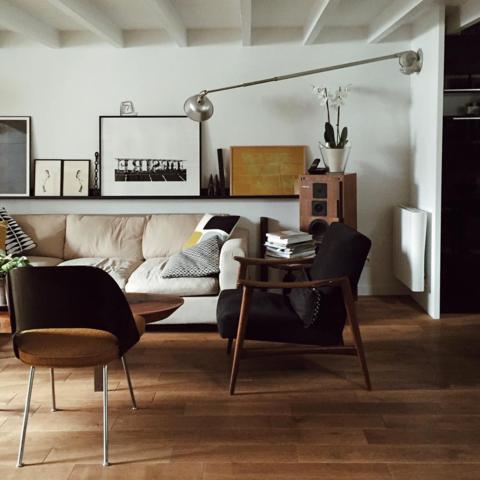 Best Home Interior Design Instagram Accounts For Men Best Home
