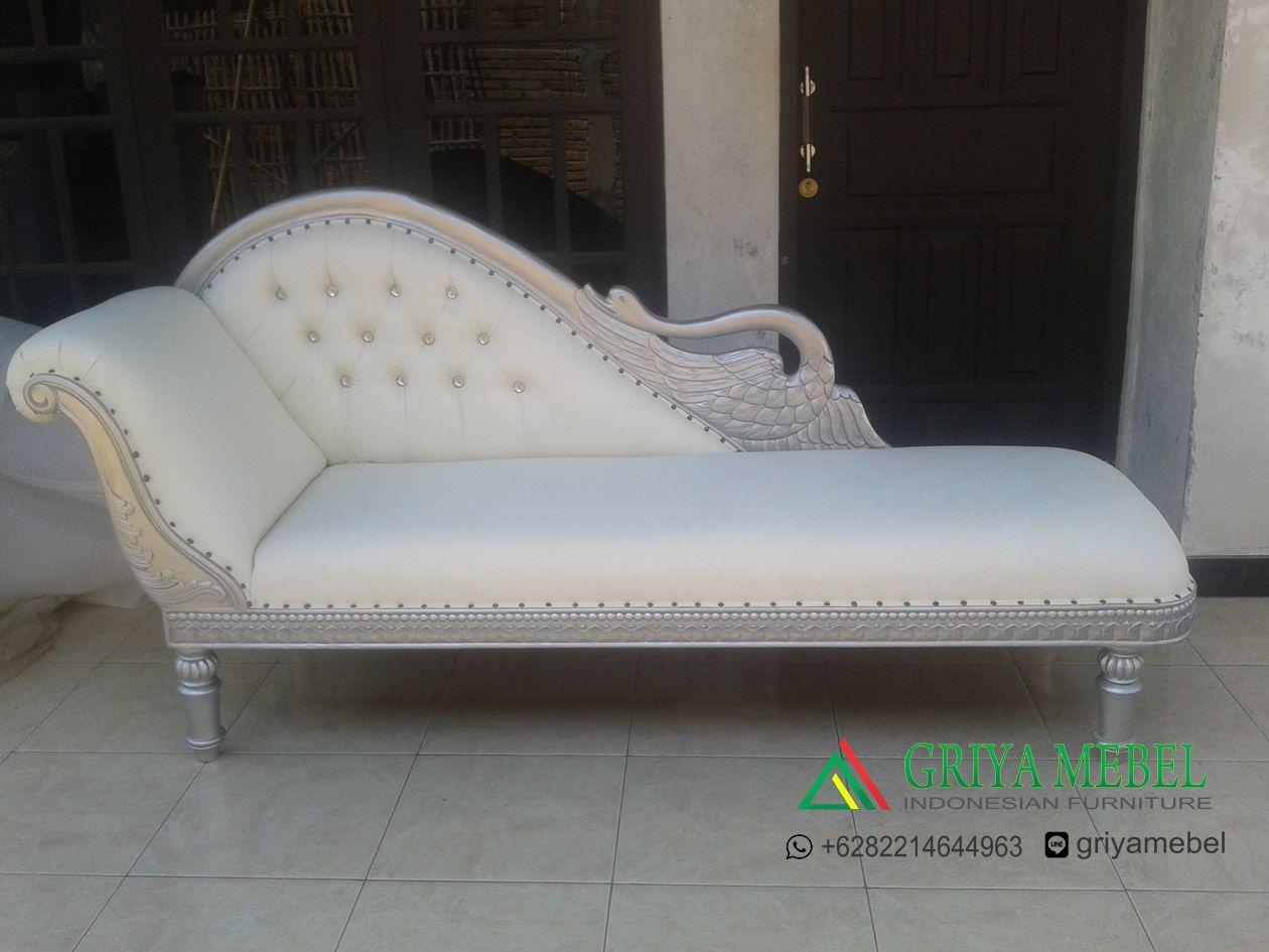 Cleopatra Sofa sofa angsa murah, sofa lois murah, sofa cleopatra murah, sofa