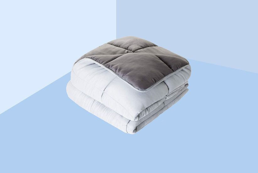 5 Best Cooling Comforters For Summer And Beyond In 2020 Cool