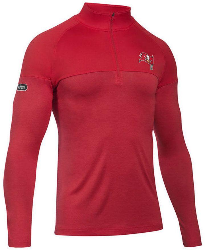 Men's Indianapolis Colts Nike Royal Sideline Elite Hybrid Full Zip Jacket