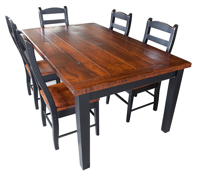 Patio Furniture West Chester Pa: Amish & Reclaimed Barn Wood Furniture-West Chester PA