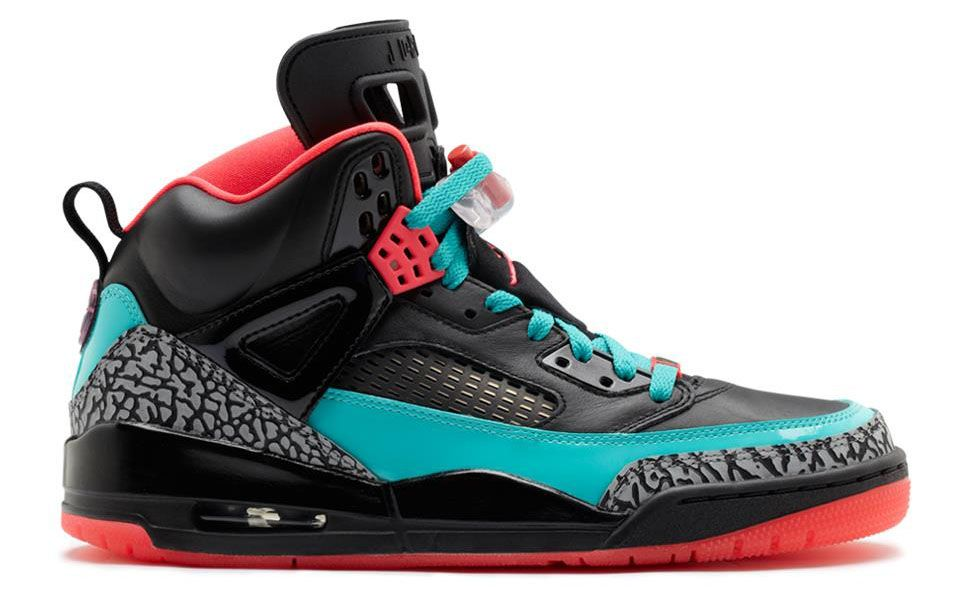 25200e43ee39 New Jordans Coming Out 2017