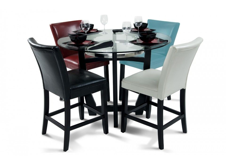 Ikea Chairs And Table Diy Kitchen Table Kitchen Table Chairs Round Kitchen Table