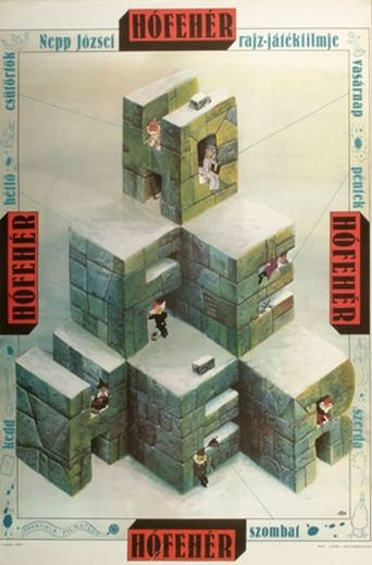 Hófehér (1984) | http://www.getgrandmovies.top/movies/13166-hófehér | A…