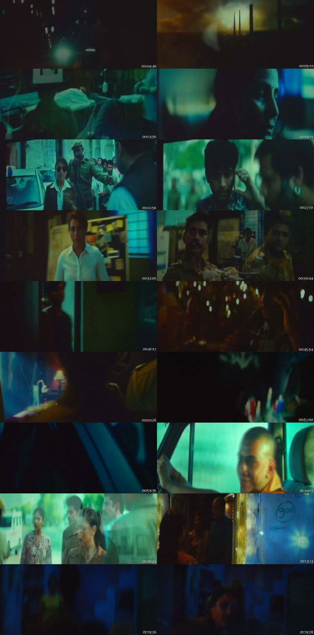 Mardaani 2 2019 1 18gb 720p Pdvd Hindi Movie Hindi Movies Movies Hindi