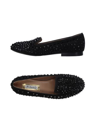FOOTWEAR - Loafers Pinko iYxY0x