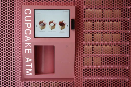 sprinkles cupcakes vending machine chicago
