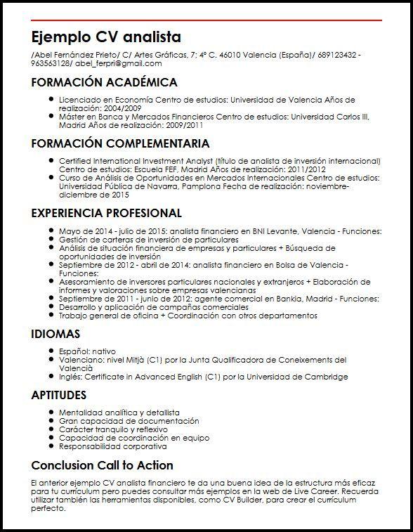 2 Ejemplos De Curriculum Vitae Modelo De Curriculum Vitae In 2020 Curriculum Vitae Curriculum Education