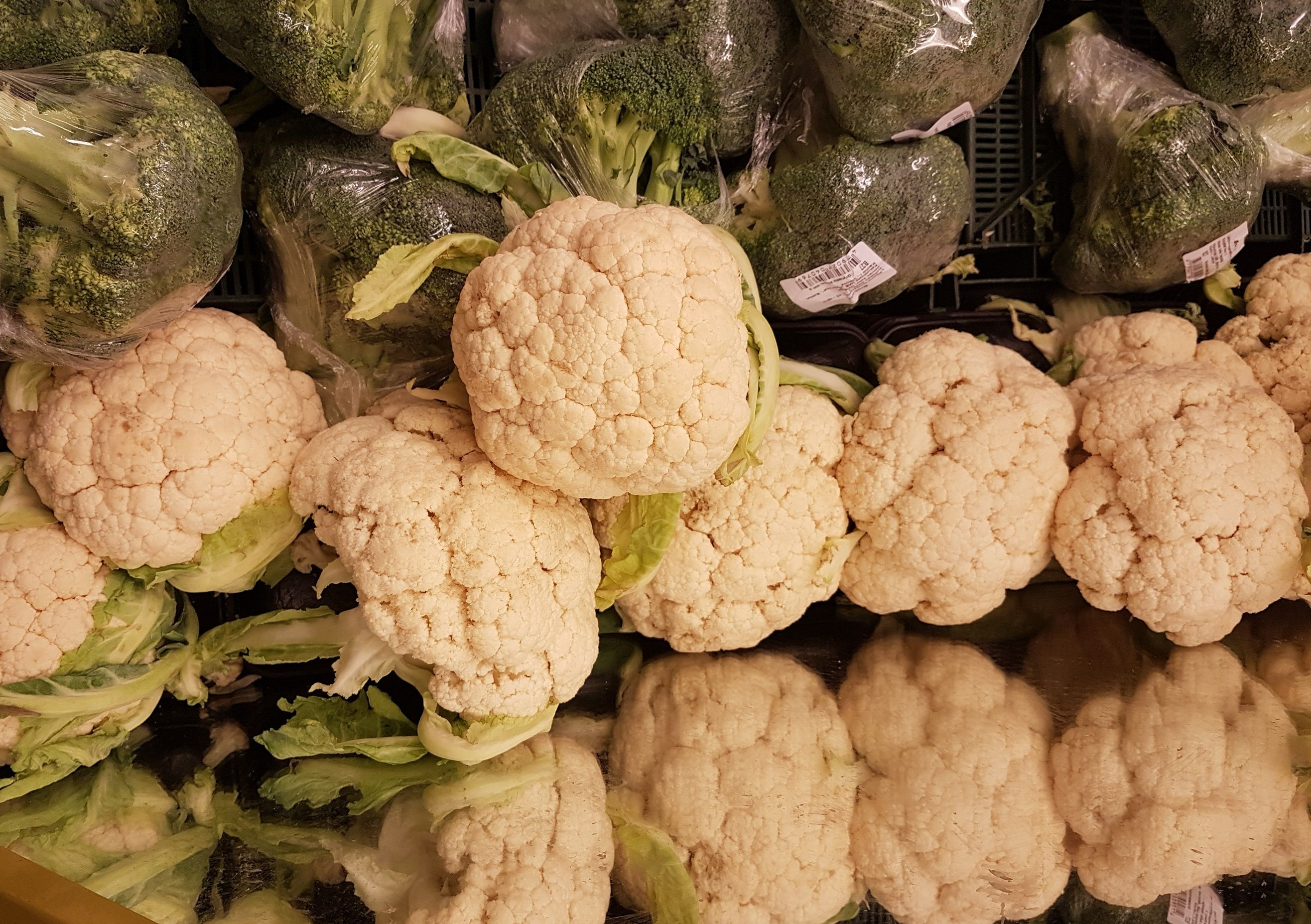 Pin By Go4price Com On Pricer Lt Vegetables Cauliflower Food