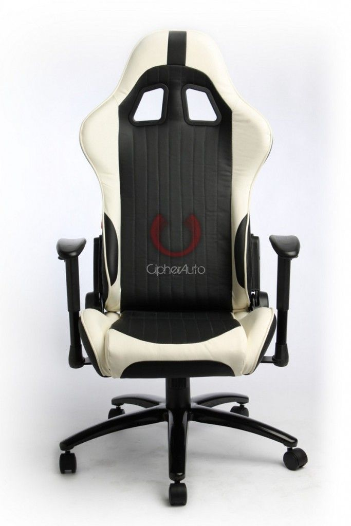Superieur Cool Gaming Chairs
