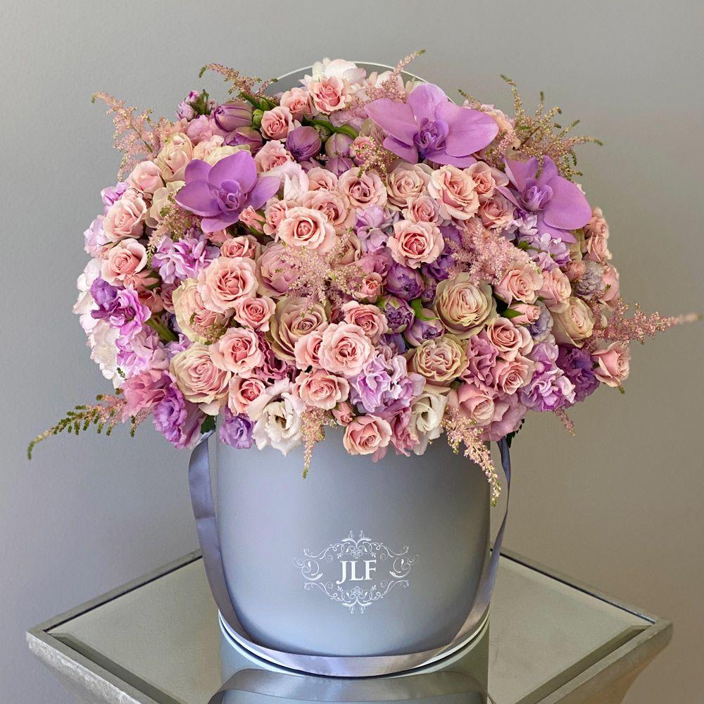 Flower Delivery Los Angeles Same Day Flower Delivery In 2020 Same Day Flower Delivery Flower Delivery Order Flowers Online