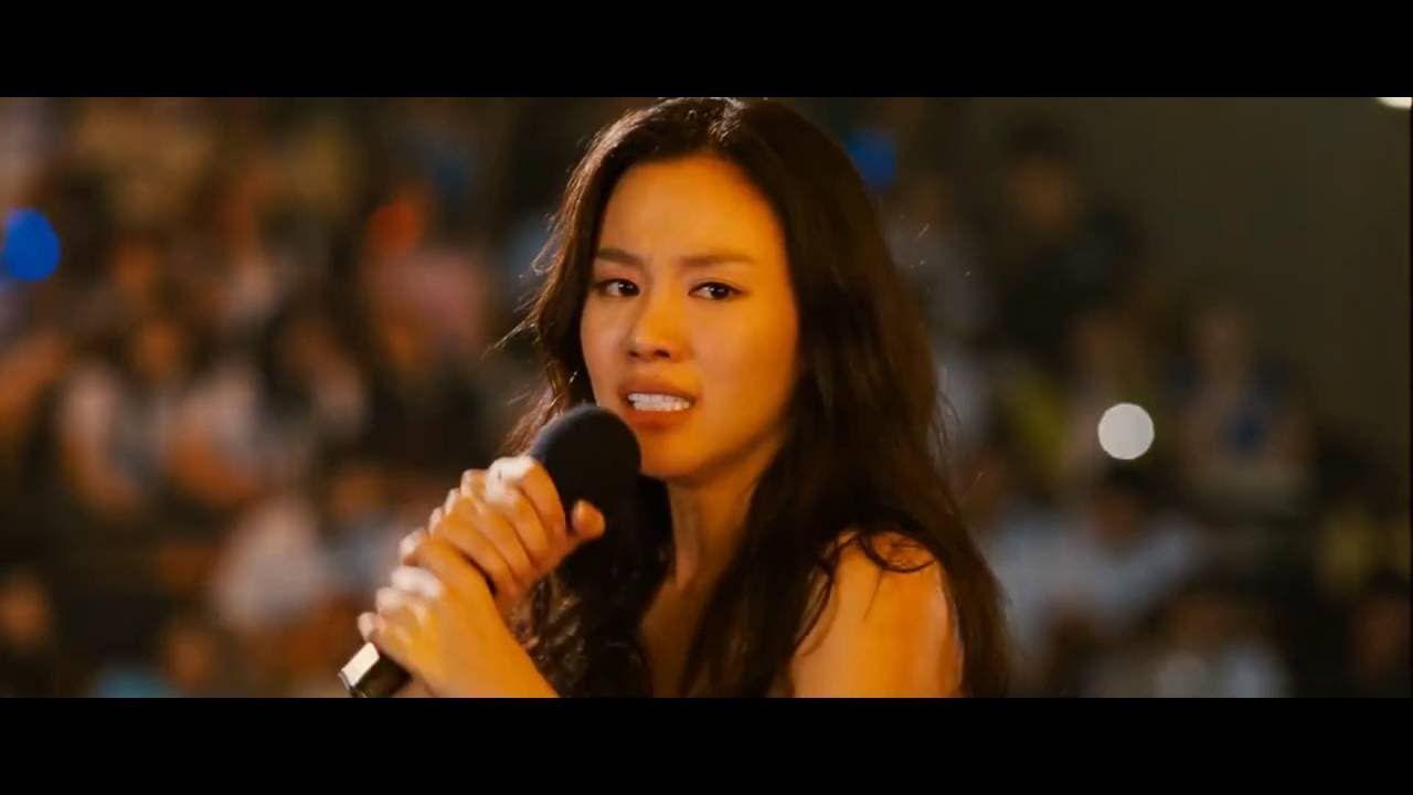 Kim Ah Joong Maria 200 Pounds Beauty Hd Kim Ah Joong Beauty 200 Pounds