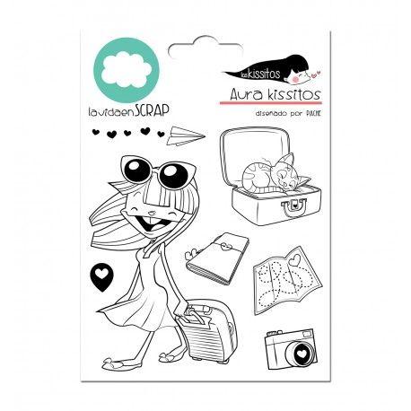 Pin de Paula LV en Varios   Pinterest   Colorear, Imprimibles y ...