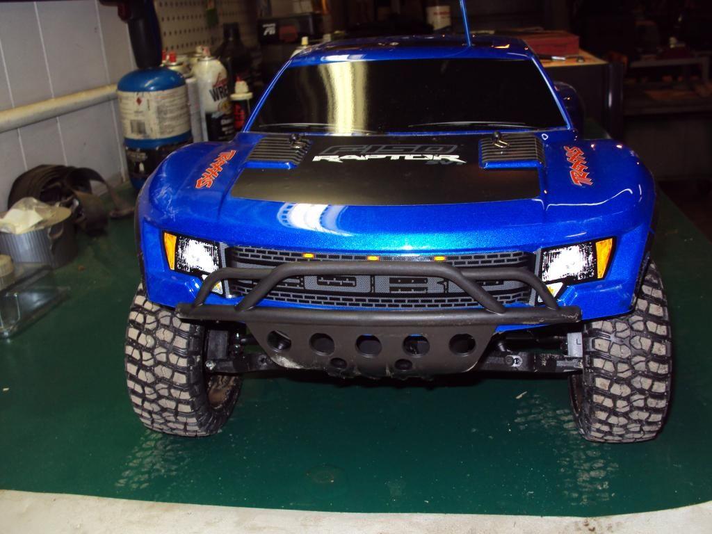 Ford Ranger Body Kits Raptor Google Search Garage Ranger