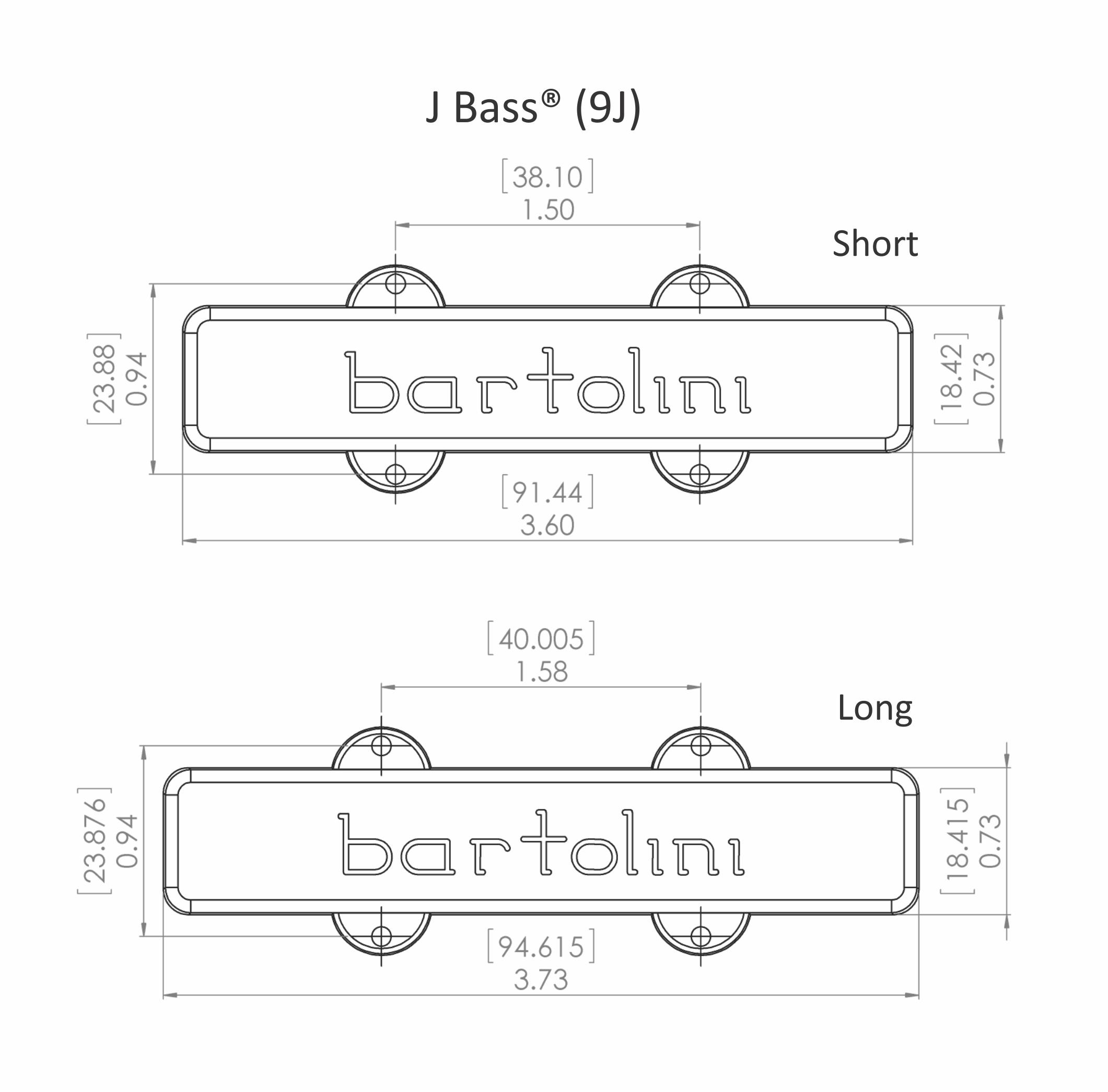 Fender Jazz Bass Wiring Diagram Volovets Info