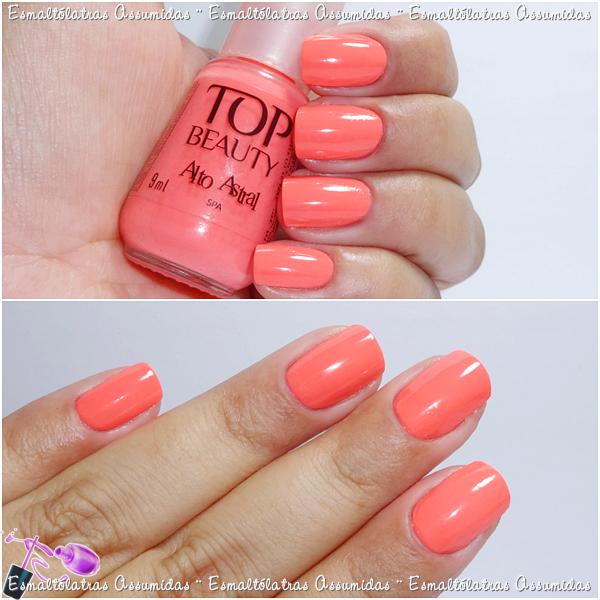 Spa - Top Beauty