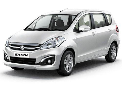 Car Rental Company Car Rental Deals Suzuki
