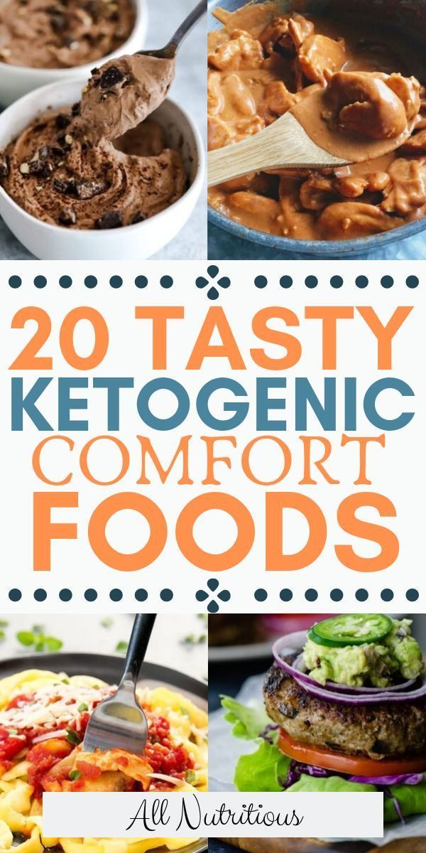 These keto diet recipes will comfort you at home and keep on in ketosis. Eating keto can be hard but keep it easy with these ketogenic meal ideas, treat yourself even when you're on a low carb diet. #ketodiet #ketogenicdiet #keto #Comfort #Cozy #diet recipes easy #diet recipes flat belly #diet recipes lose weight meals #diet recipes low calorie #diet recipes vegetarian #Evenings #Foods #healthy diet recipes #Keto #Nutritious