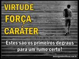 virtude-forca-carater