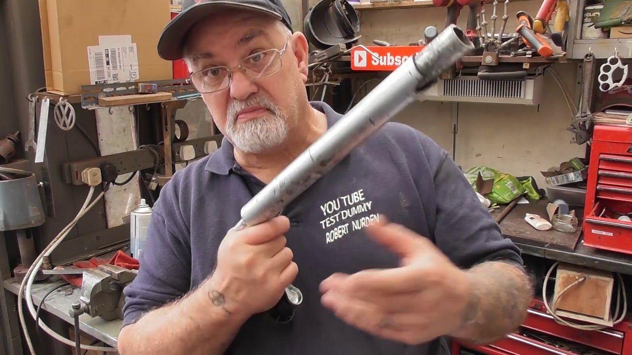 Pin by Robert Nurden on robert nurden Racy, Welding, How