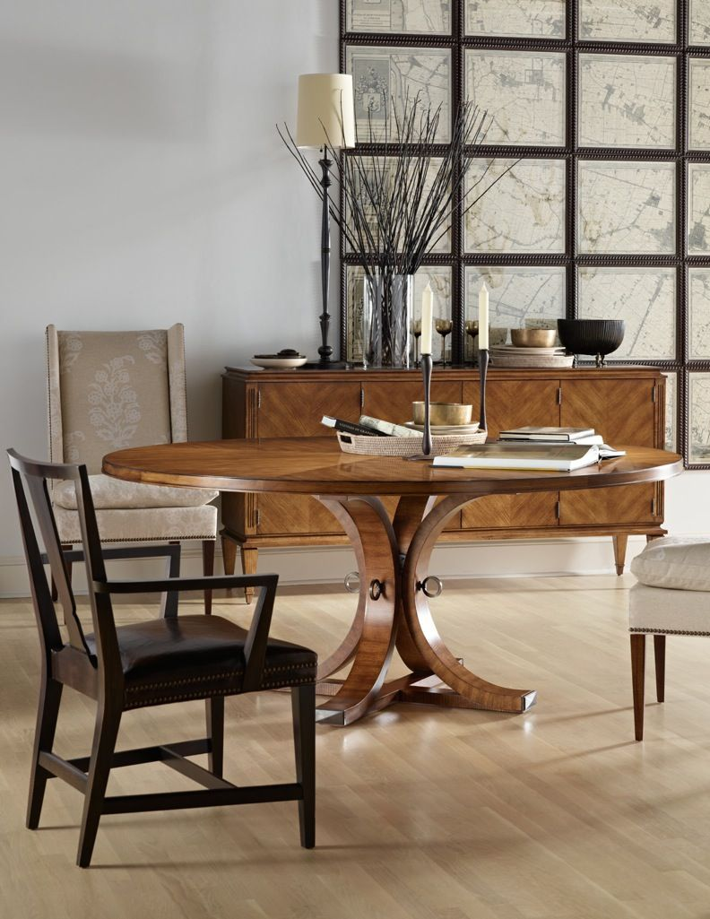 "Artisan 72"" Ash Dining Table, Surry Arm Chair, Artisan"